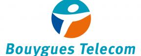 01596174-photo-logo-bouygues-telecom